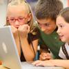 Как экран влияет на развитие ребенка? О детях за компьютером и у телевизора