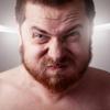 Как бороться с гневом? Меняем негативную энергию на позитивную
