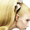 Как ухаживать за волосами весной, чтобы сделать их гладкими и блестящими?