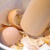 6 способов использования яичной скорлупы – для красоты, лечения и в быту