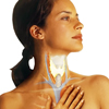 Как вылечить щитовидную железу? – Поможет каша «от щитовидки»