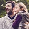 Отцам дочерей посвящается! 25 советов об отношениях девочки с папой