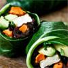 Как похудеть и омолодиться за 2 недели? – На вегетарианской диете!