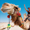 Романтические и яркие выходные: Куда поехать на майские праздники 2015?
