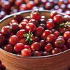 7 продуктов для детокс-диеты, которые очистят организм от токсинов