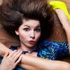 Они вышли из моды: 10 вещей, которые не стоит надевать весной и летом 2015