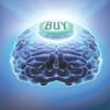 Как нейромаркетинг повышает продажи, или Осторожно, шопинг!