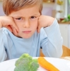 Что делать, если ваш ребенок – малоежка? Аппетит vs. отказ от еды