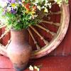 31 мая 2015 года – Святая Троица: Как украшать дом?