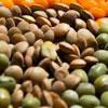 Бобовые как растительный белок: Чечевичный суп вам товарищ!
