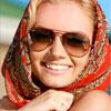 Серьги, кольца, браслеты: Какие украшения в моде летом 2015?