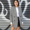 Как носить мини-юбку и оставаться элегантной? 10 фото-примеров