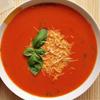 Вкус жаркого лета: 10 рецептов холодных супов
