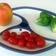 Изобретена «умная» тарелка от переедания!
