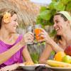 Худеть быстро и легко: Основные плюсы и минусы жидкой диеты
