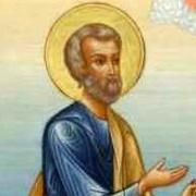 О смысле Петрова поста: Зачем поститься в «малый пост»?