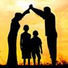 Инфантилизм – мое забрало: Где в нашей жизни Господь?
