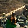 Как использовать эфирное масло? 8 рецептов от любой напасти