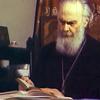 Митрополит Антоний Сурожский о смерти во имя жизни