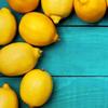 9 полезных свойств лимона на каждый день – для красоты и здоровья