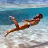 Любите плавать, это полезно и весело! О том, как плавание влияет на жизнь