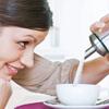 Как избавиться от сахарной зависимости? Сладкое сладким вышибаем