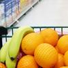 Эра супермаркета: Как натуральную еду от искусственной отличить?