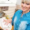5 плюсов мытья посуды горчицей: Натуральное средство моет не хуже химии