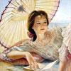 8 зол, разрушающих женственность: Проверьте себя!