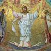 19 августа – праздник Преображения Господня