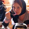 Почему монастырская еда особенно вкусна? Об освященной пище
