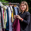 История женщины, отказавшейся на 200 дней от покупки новых вещей
