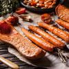 4 простых и удобных способа приготовить еду без масла