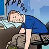 Ученые рекомендуют начинать рабочий день значительно позже обычного
