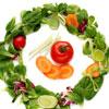 Врачи-вегетарианцы отвечают на 7 главных вопросов о питании без мяса