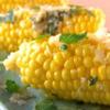Овощи-магниты для лишнего веса – горох, картошка, кукуруза