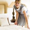 Как найти и нанять уборщицу для уборки в доме на пять с плюсом?