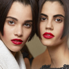 3 главные тенденции модного макияжа осень-зима 2015-2016