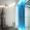 Идеи по дизайну интерьера для ремонта однокомнатной квартиры