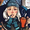 Все о том, как на самом деле нужно лечить простуду – грипп, ОРВИ и ОРЗ