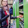 Ученые выяснили, что упаковка продуктов способствует набору лишнего веса!