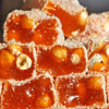 Как приготовить восточную сладость джезерье, она же морковный лукум?