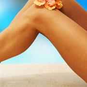Гладкие ножки – зимой, летом… всегда! 3 факта об Elos-эпиляции