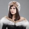 Меховая мода зимы 2015-2016: Какую шубу и аксессуары из меха выбрать?