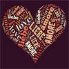 Как найти настоящую любовь? 10 способов влюбиться в правильного человека