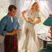 7 способов разозлить мужчину, или Женские привычки, которые они ненавидят