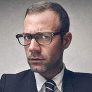 Как ответить на собеседовании на вопросы о ваших недостатках?