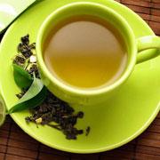 Трактат о прелести зеленых японских чаев, или Почему чай «Матча» – особенный?