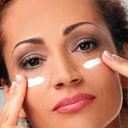 Мороз на лицо: Как ухаживать за кожей в холода?