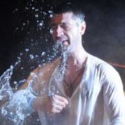 Крещенский сочельник: В чем его смысл, и нужно ли поститься?